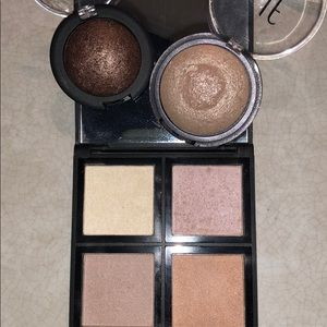 Elf makeup bundle